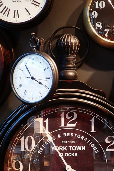 Time Management For Your Workday