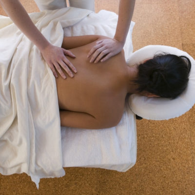 Outcalls, Onsite, or Mobile Massage